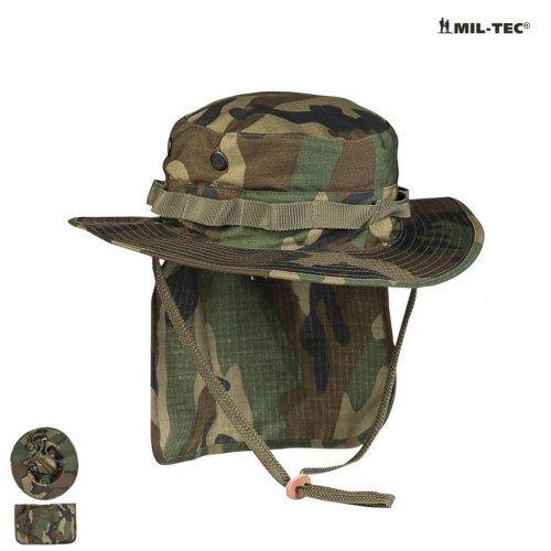 ba5c609d militærklær, militærtøj, M65 Jakke, Militærbukser, Bomberjakke