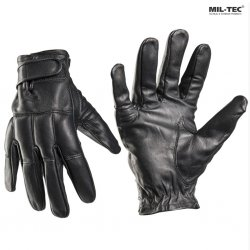 Mil Tec® LEAD DEFENDER Gloves