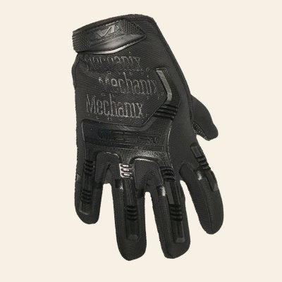 Original Tactical Glove, Covert Sort